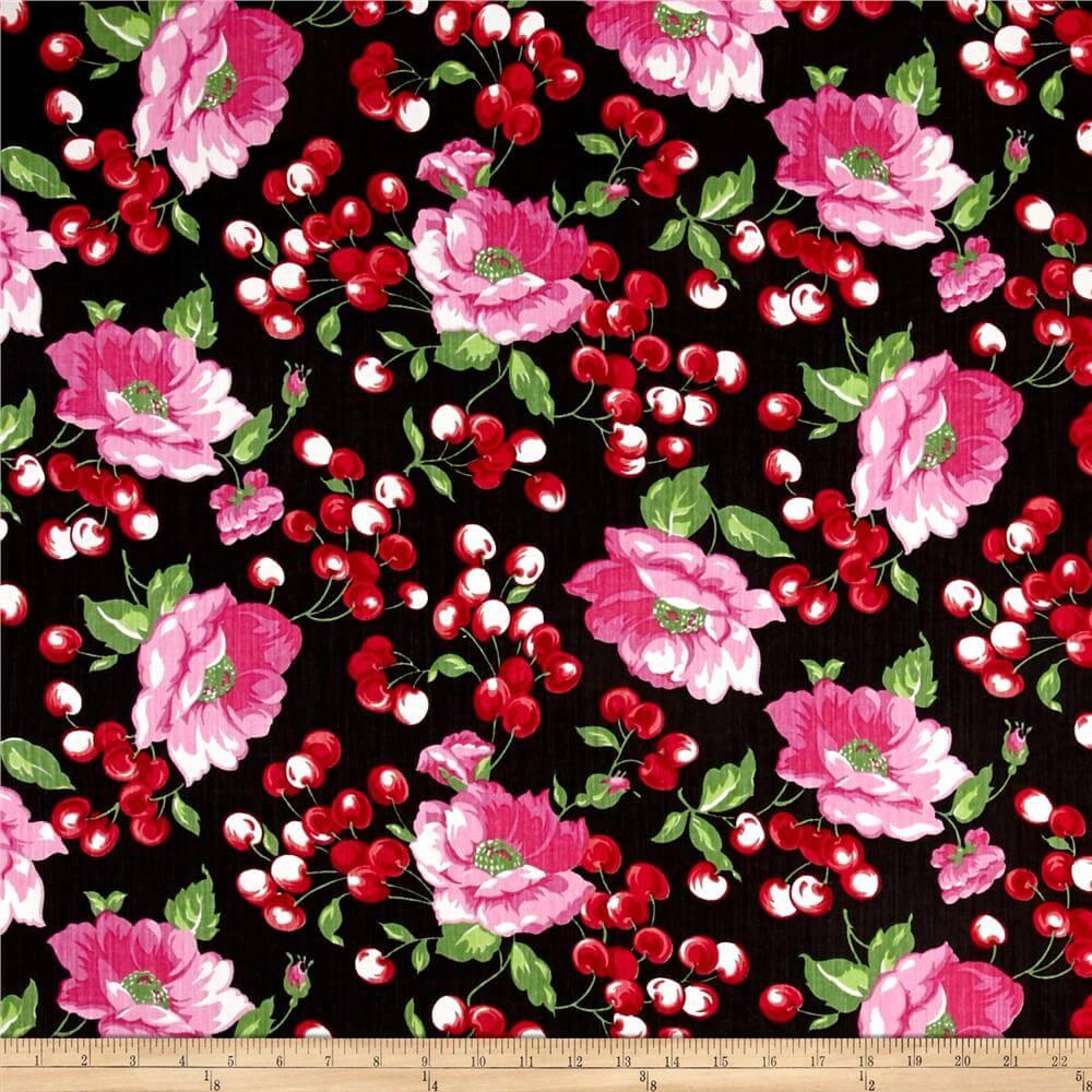 cherry-blossom-stretch-denim